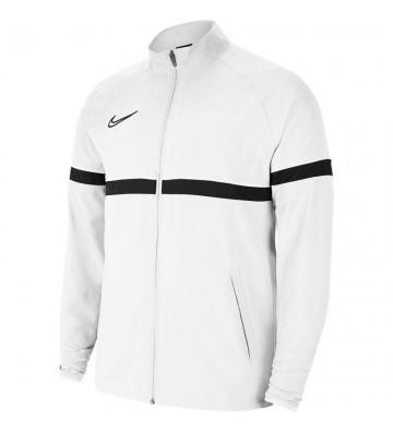 Bluza Nike Dri-FIT Academy 21 M CW6118-100