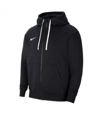Bluza Nike Park 20 M CW6887-010