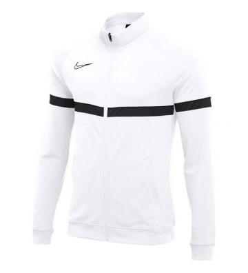 Bluza Nike Dri-FIT Academy 21 Knit Track Jacket M CW6113 100