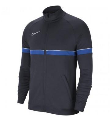 Bluza Nike Dri-FIT Academy 21 Knit Track Jacket M CW6113 453