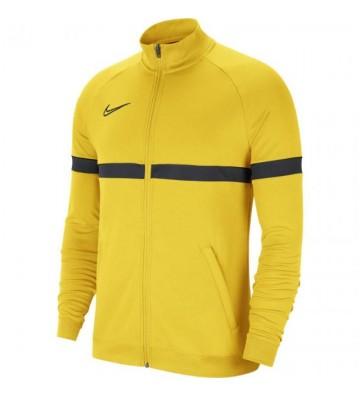 Bluza Nike Dri-FIT Academy 21 Knit Track Jacket M CW6113 719
