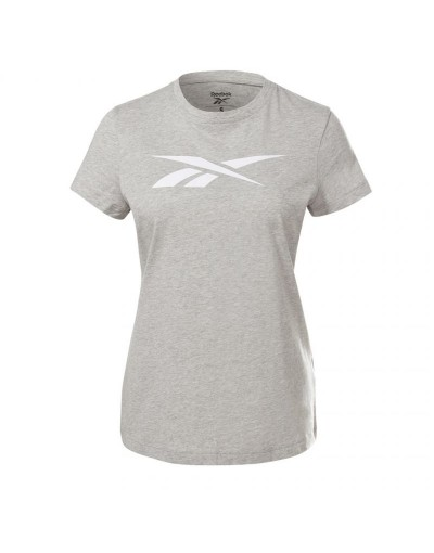 Koszulka Reebok Training Essentials Vector Graphic Tee W GN5629