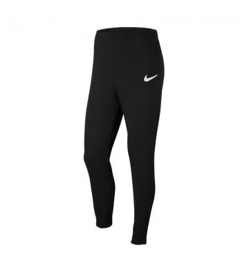 Spodnie Nike Park 20 Fleece M CW6907-010