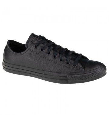 Buty Converse All Star Ox Low 135253C