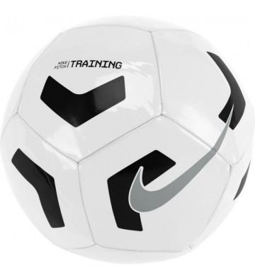 Piłka nożna Nike Pitch Training CU8034 100