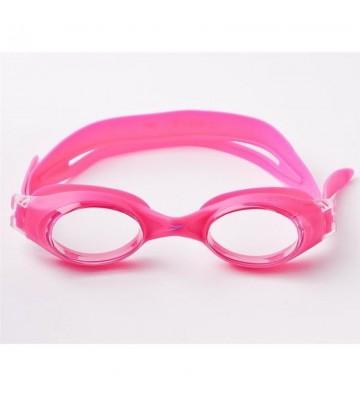 Okulary pływackie Speedo Rapide Jr 2839-4564PK