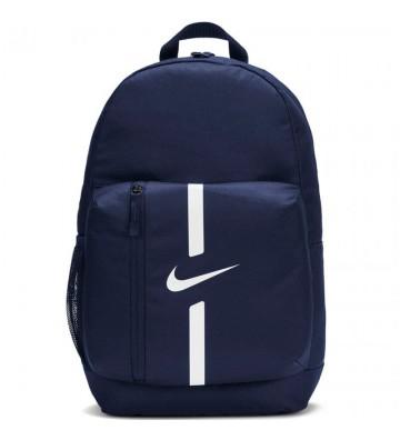 Plecak Nike Academy Team DA2571-411