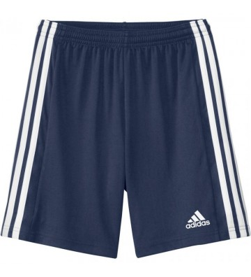 Spodenki adidas Squadra 21 Short Youth Jr GN5764