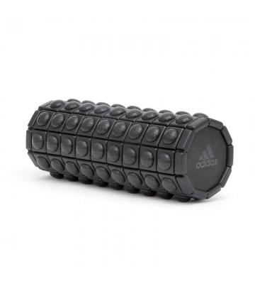 Wałek, roller piankowy do masażu ADAC-11505BK