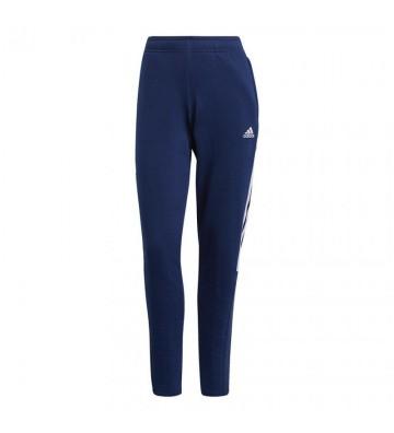 Spodnie adidas Tiro 21 Sweat W GK9676