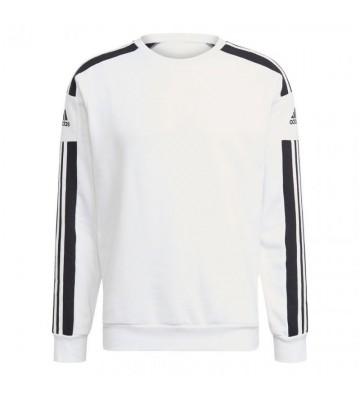 Bluza adidas Squadra 21 Sweat Top M GT6641