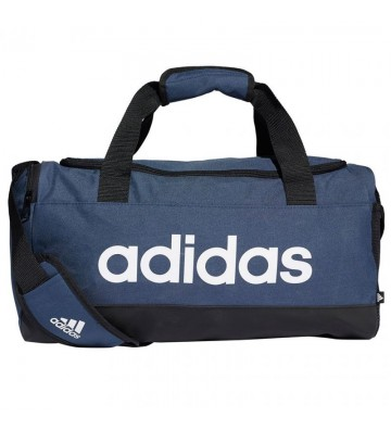 Torba adidas Essentials Duffel Bag S GN2035