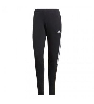 Spodnie adidas Tiro 21 Sweat W GM7334