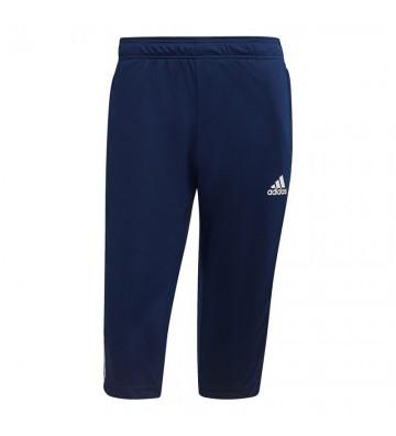 Spodnie adidas Tiro 21 3/4  M GH4473