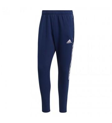 Spodnie adidas Tiro 21 Sweat M GH4467