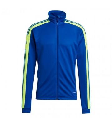 Bluza adidas Squadra 21 Training M GP6466
