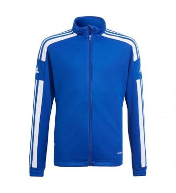 Bluza adidas Squadra 21 Training Youth Jr GP6457