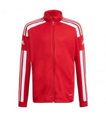 Bluza adidas Squadra 21 Training Youth Jr GP6458