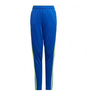 Spodnie adidas Squadra 21 Training Pant Youth Jr GP6449
