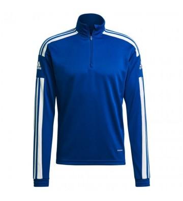 Bluza adidas Squadra 21 Training Top M GP6475