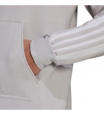 Bluza adidas Squadra 21 Sweat Hoody M GT6635