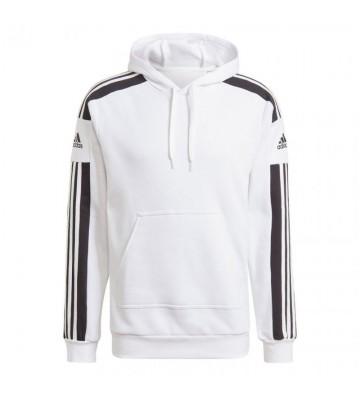 Bluza adidas Squadra 21 Sweat Hoody M GT6637