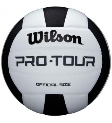 Piłka do siatkówki Wilson Pro-Tour WTH20119XB