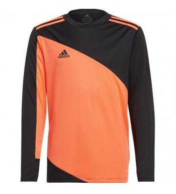 Bluza bramkarska adidas Squadra 21 GoalKeeper Jersey Youth Jr GK9806