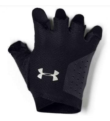 Rękawiczki Under Armour Training Glove 1329326-001