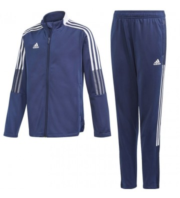 Dres adidas Tiro Suit Junior GP1026