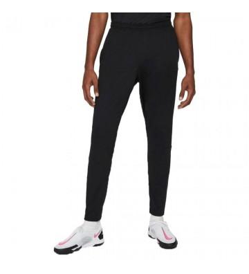 Spodnie Nike Dri-FIT Academy M CW6122-011