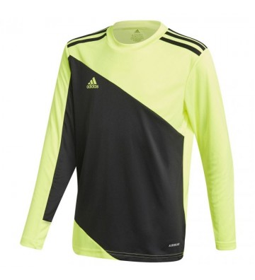 Bluza bramkarska adidas Squadra 21 Goalkeeper Jersey Youth Junior GN5794