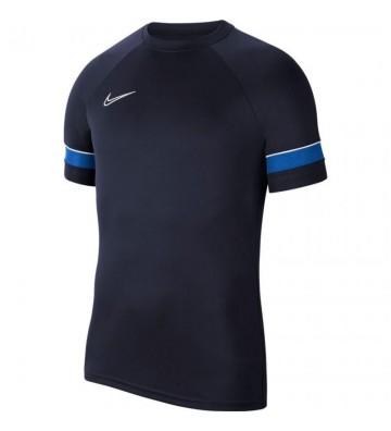 Koszulka Nike Dri-FIT Academy 21 Training Top M CW6101-453