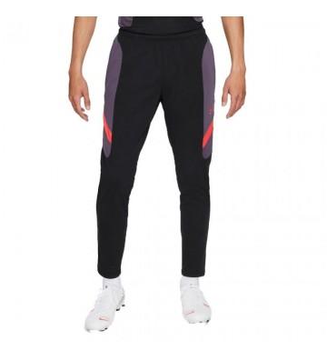 Spodnie Nike Dri-FIT Academy M CT2491-014