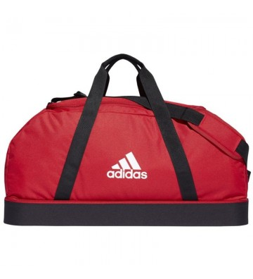 Torba adidas Tiro Duffel Bag BC L GH7256