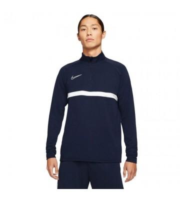 Bluza Nike Dri-FIT Academy M CW6110-451