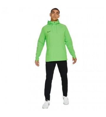 Bluza Nike Dri-FIT Academy M CT2420-359