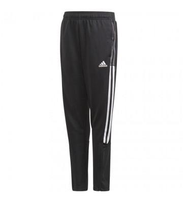 Spodnie adidas Tiro 21 Training Pant Slim Youth Junior GQ1242
