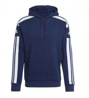 Bluza adidas Squadra 21 Sweat Hoody M GT6636