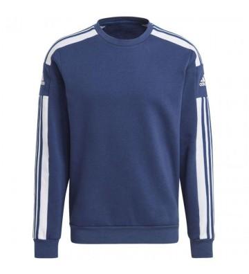 Bluza adidas Squadra 21 Sweat Top M GT6639