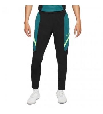 Spodnie Nike Dri-FIT Academy M CT2491-015