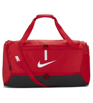 Torba Nike Academy Team CU8089-657