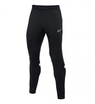 Spodnie Nike Dry Academy 21 Pant M CW6122 010