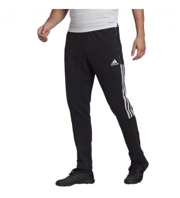 Spodnie adidas Tiro 21 Sweat Pant M GM7336