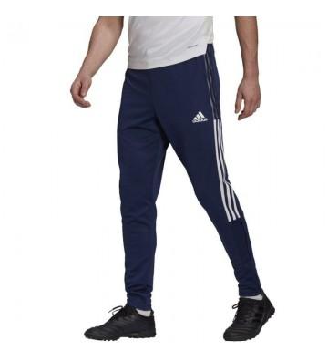 Spodnie adidas Tiro 21 Track Pant M GE5425
