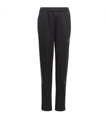 Spodnie adidas Tiro Track Pant CU Jr GN5495