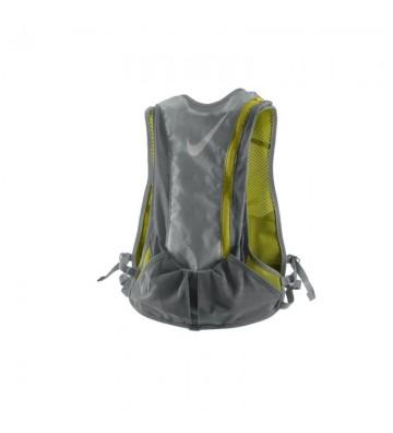 Plecak Nike Hydration Race Vest Backpack NRL84055
