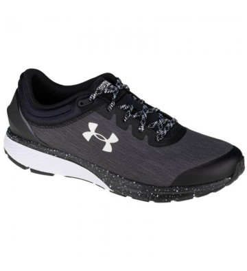 Buty Under Armour Charged Escape 3 Evo M 3023878-001