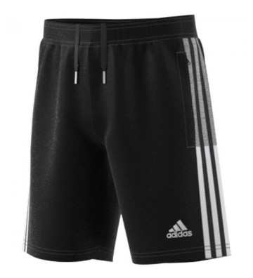 Spodenki adidas Tiro 21 Sweat Short Jr GM7343