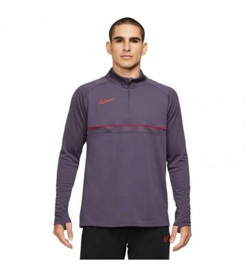 Bluza Nike Dri-FIT Academy M CW6110 573